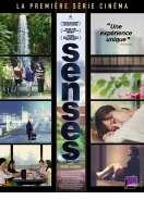Senses 1&2, le film