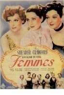 Femmes, le film