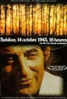 Sobibor, 14 octobre 1943, 16 heures, le film