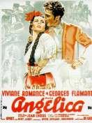 Angelica, le film