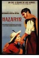 Nazarin, le film