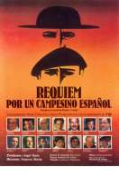 Requiem pour un paysan Espagnol, le film