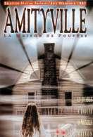Amityville, la maison de poupées, le film