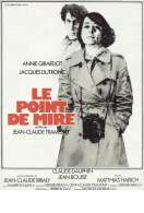 Affiche du film Le Point de Mire
