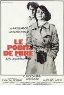 Le Point de Mire, le film