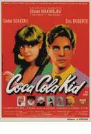 Affiche du film Coca Cola Kid
