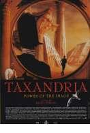 Taxandria, le film