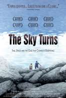 Le Ciel Tourne, le film