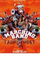 Affiche du film Marching Band