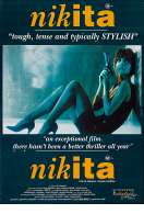 Nikita, le film