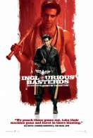 Inglourious Basterds, le film