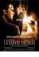 La Sainte-Victoire, le film