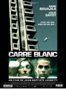 Carré blanc, le film