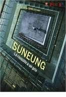 Affiche du film Suneung