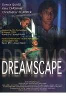 Affiche du film Dreamscape