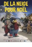 De la neige pour Noël, le film