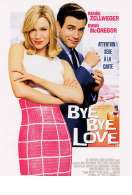 Bye bye love, le film