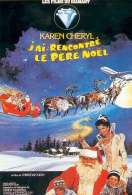 J'ai Rencontre le Pere Noel, le film