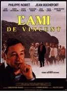 L'ami de Vincent, le film