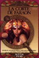 La Cour du Pharaon, le film