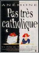 Pas très catholique, le film