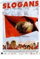 Slogans, le film