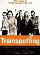 Trainspotting, le film