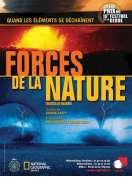 Affiche du film Forces de la nature