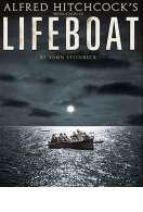 Bande annonce du film Lifeboat