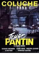Tchao pantin, le film