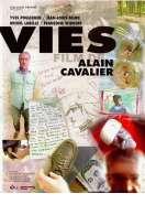 Affiche du film Vies