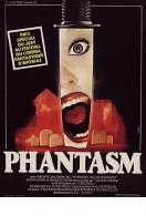 Phantasm, le film