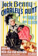 Charley's Aunt, le film