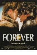 Forever, le film