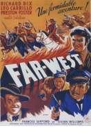 Bande annonce du film Far West