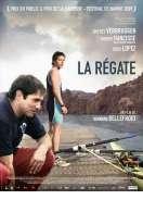 La Régate, le film