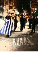 Khaos ou les visages humains de la crise grecque, le film