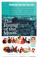 Quand se Leve la Lune, le film