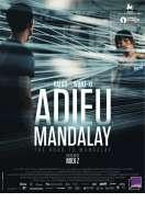 Adieu Mandalay, le film