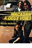 Macadam à deux voies, le film