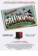 Affiche du film Bienvenue à Collinwood