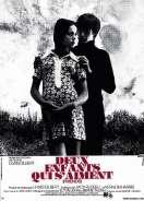 Affiche du film Deux Enfants Qui S'aiment