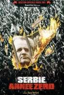 Serbie, année zéro, le film