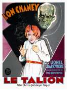 Le Talion, le film