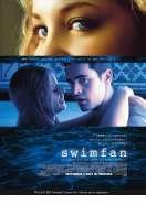 Swimfan, le film