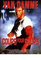 Coups Pour Coups, le film