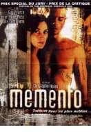 Memento, le film