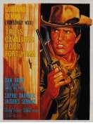 Trois Cavaliers Pour Fort Yuma, le film