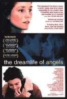 La vie rêvée des anges, le film