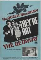 Affiche du film Getaway